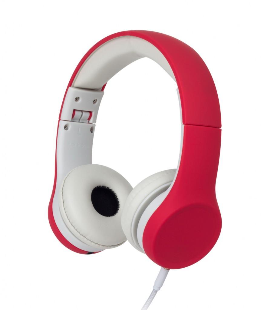 Snug Play+ Kids Headphones